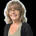 Karin Lindgren Strömbäck