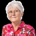 Elisabeth Sundell