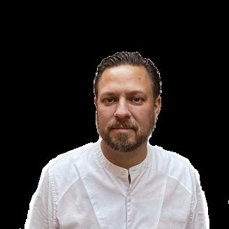 David Eklind Kloo